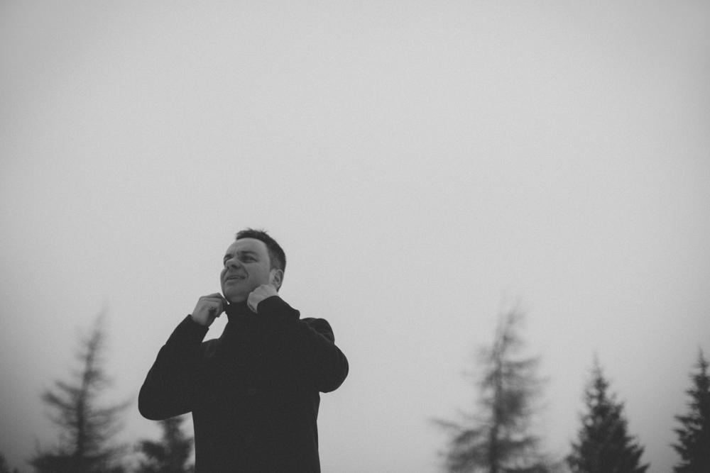 maciek-obara (12)