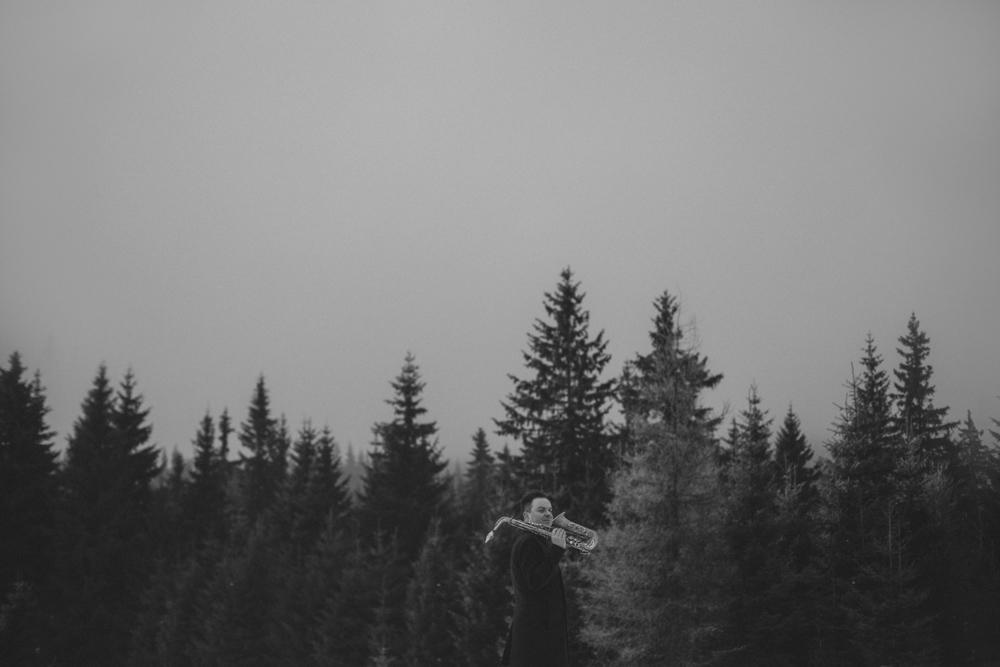 maciek-obara (5)