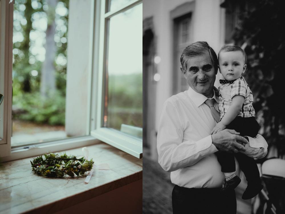 marta i martin (101)