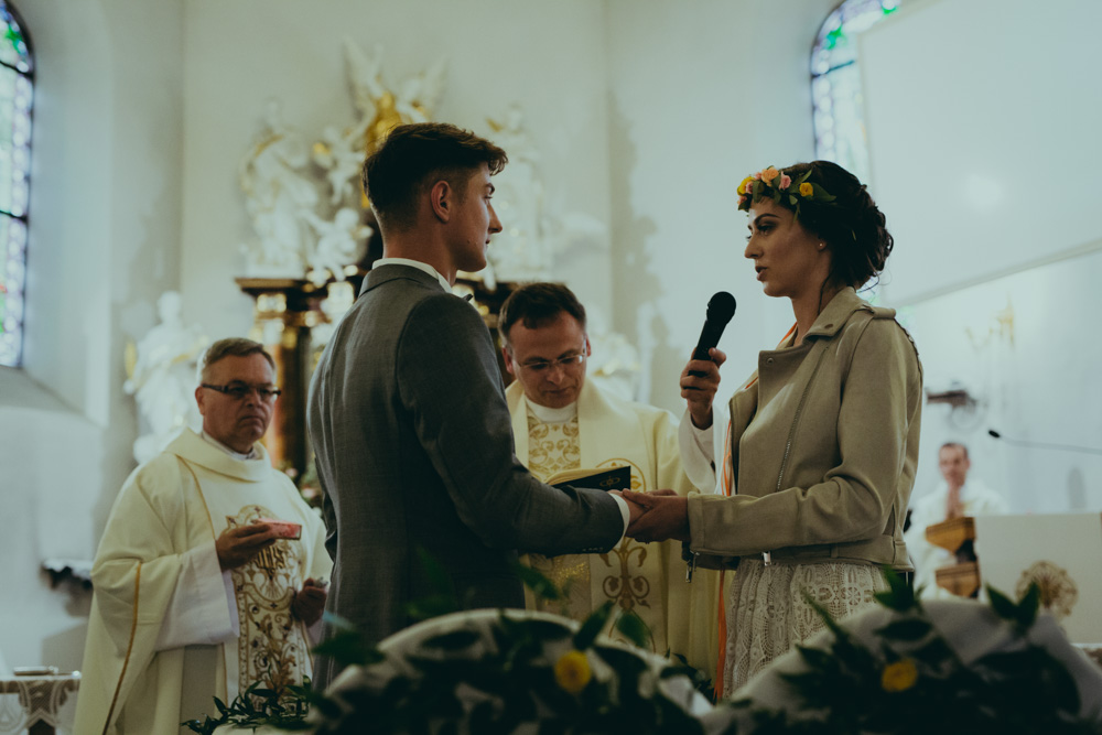 monika i mateusz (27)