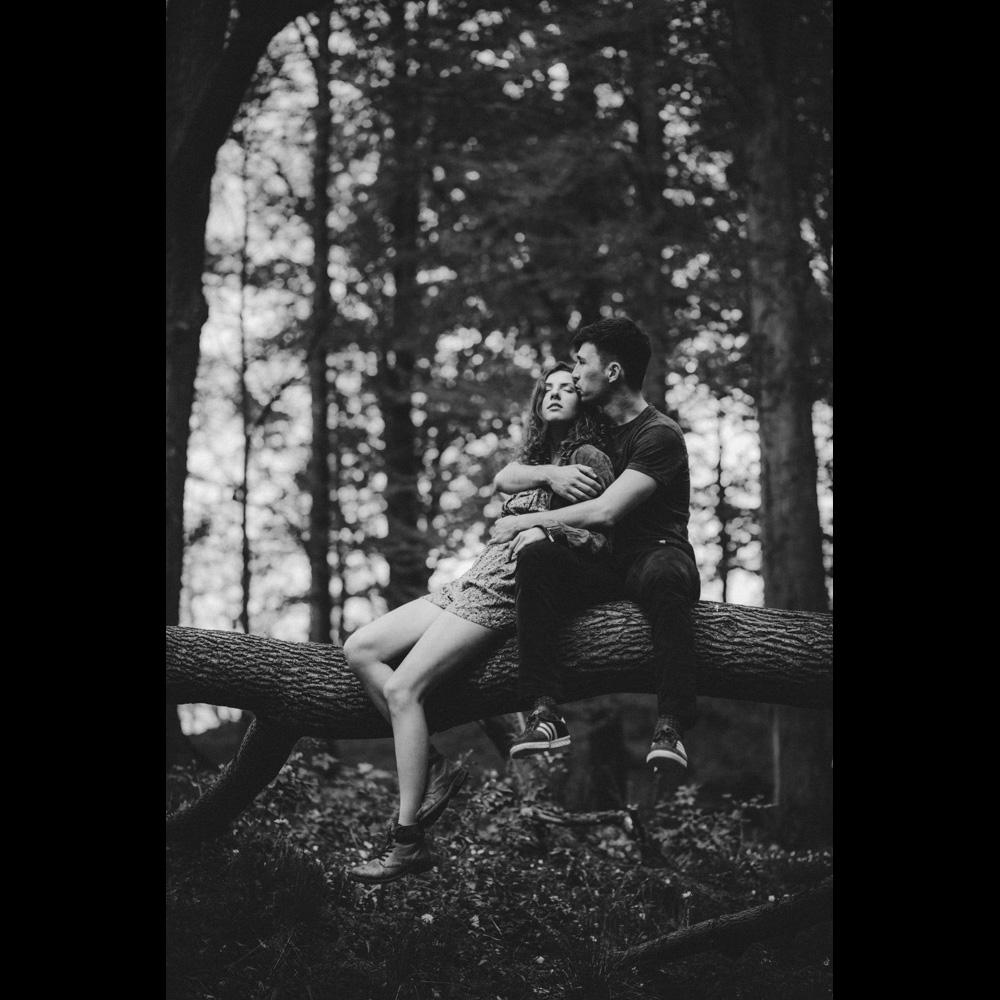 maja i michal (59)