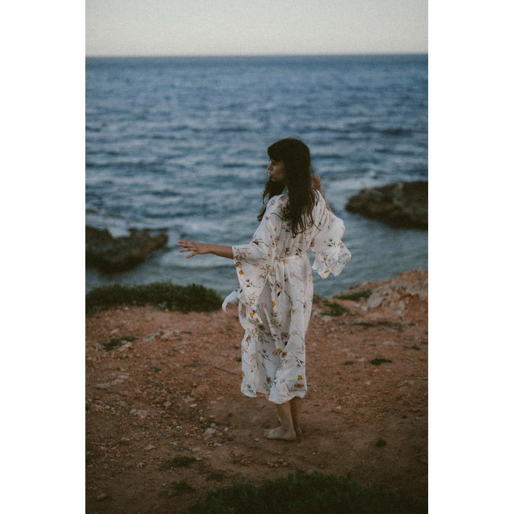 nalu-espania (40)
